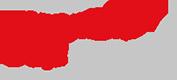 2018 tempishcup.com Logo
